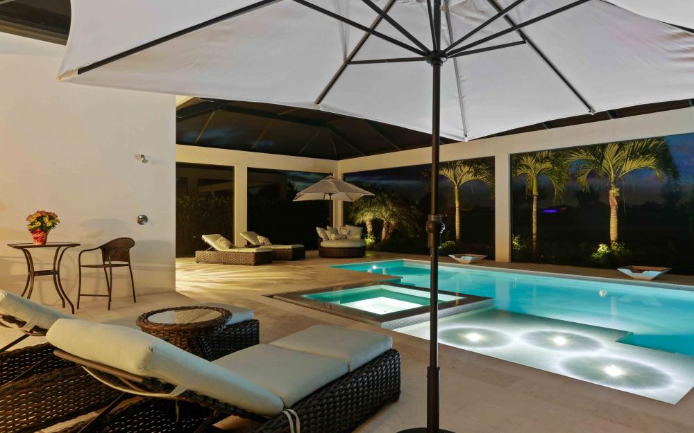 16397 Corsica Way, Naples - Luxury Home For Sale 127524654