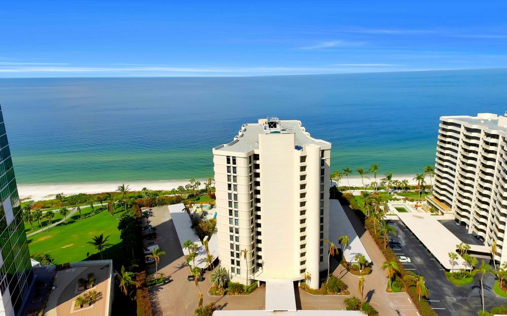 4001 Gulf Shore Blvd N #1403, Naples - Condo For Sale 439743590