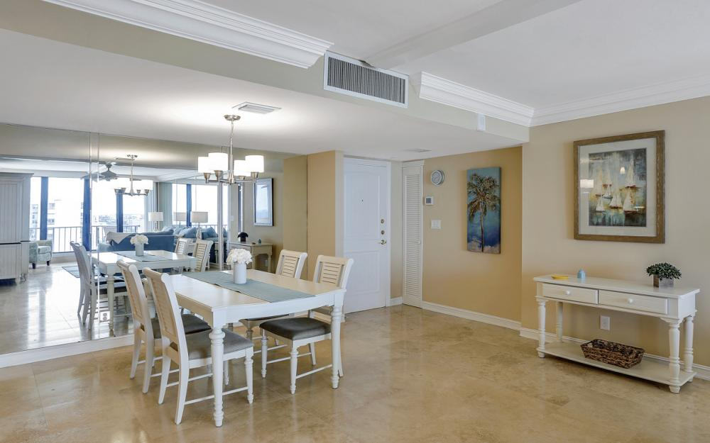4001 Gulf Shore Blvd N #1403, Naples - Condo For Sale 1432836565