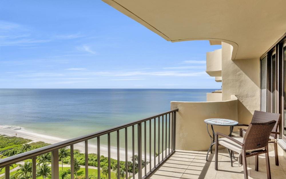4001 Gulf Shore Blvd N #1403, Naples - Condo For Sale 399120739
