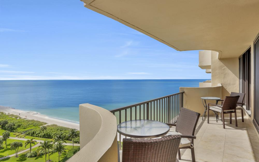 4001 Gulf Shore Blvd N #1403, Naples - Condo For Sale 1467325333