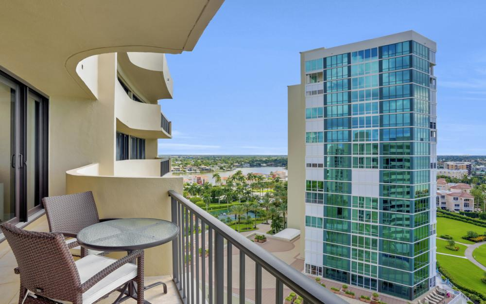 4001 Gulf Shore Blvd N #1403, Naples - Condo For Sale 1993406389
