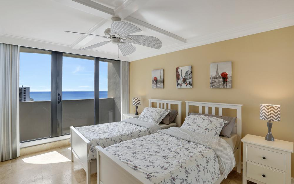 4001 Gulf Shore Blvd N #1403, Naples - Condo For Sale 1849729620