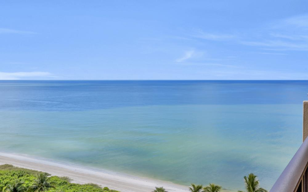4001 Gulf Shore Blvd N #1403, Naples - Condo For Sale 786246646