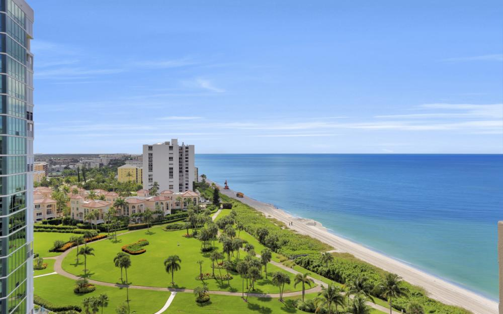 4001 Gulf Shore Blvd N #1403, Naples - Condo For Sale 344363649