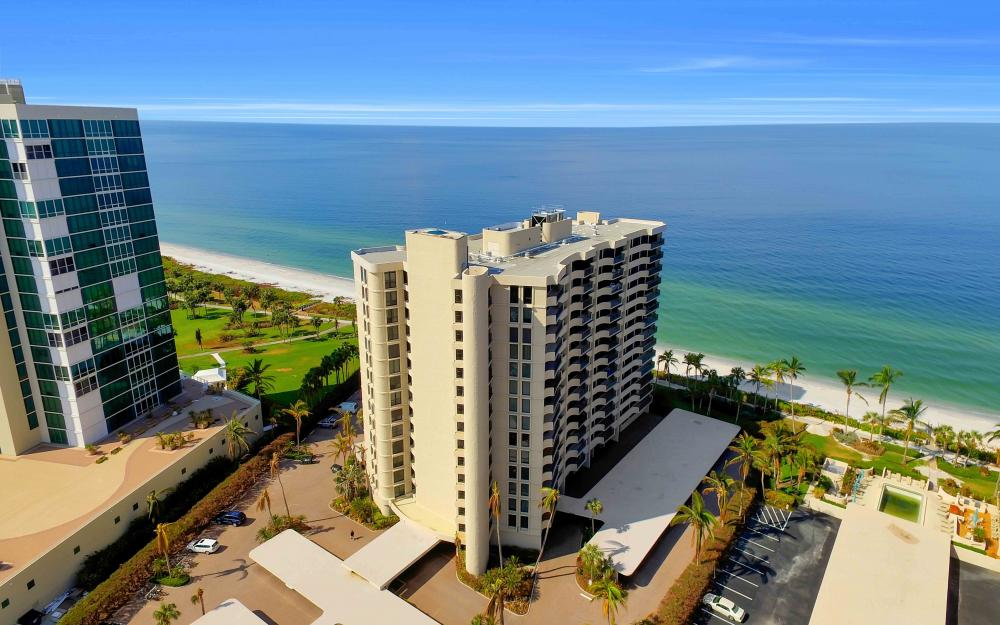 4001 Gulf Shore Blvd N #1403, Naples - Condo For Sale 1758802053