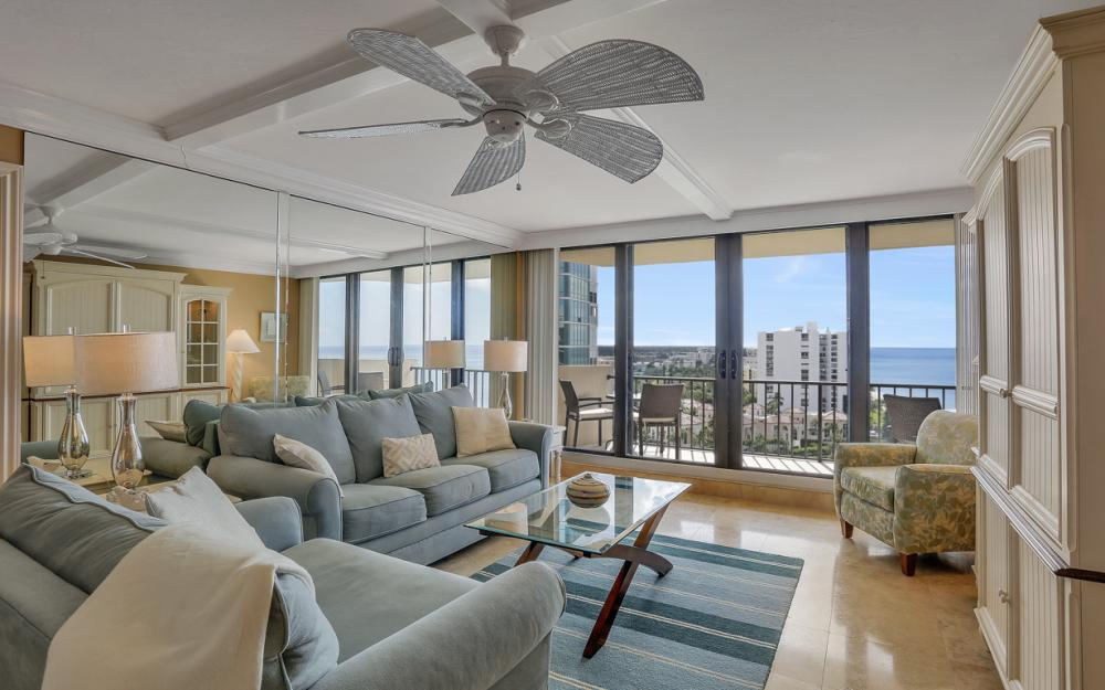 4001 Gulf Shore Blvd N #1403, Naples - Condo For Sale 867494395