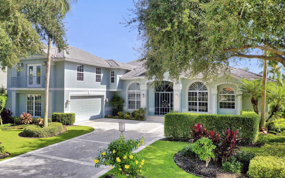 4532 Lighthouse Ln, Naples - Luxury Home For Sale 1405288791