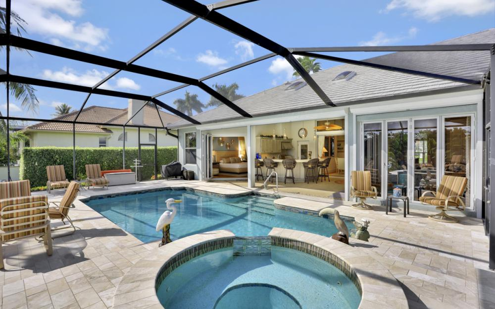4532 Lighthouse Ln, Naples - Luxury Home For Sale 1519304350