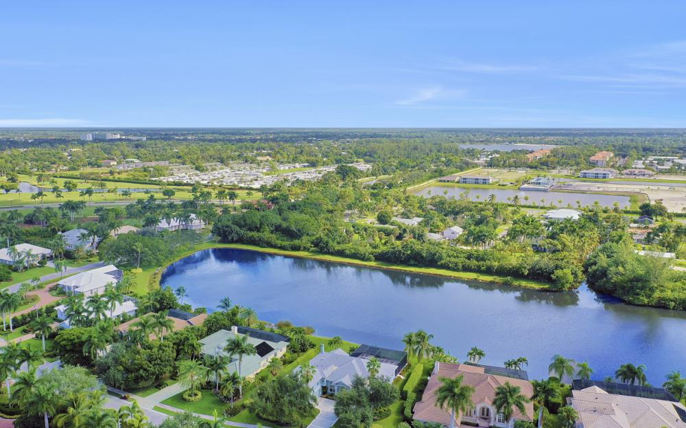 4532 Lighthouse Ln, Naples - Luxury Home For Sale 1543666244