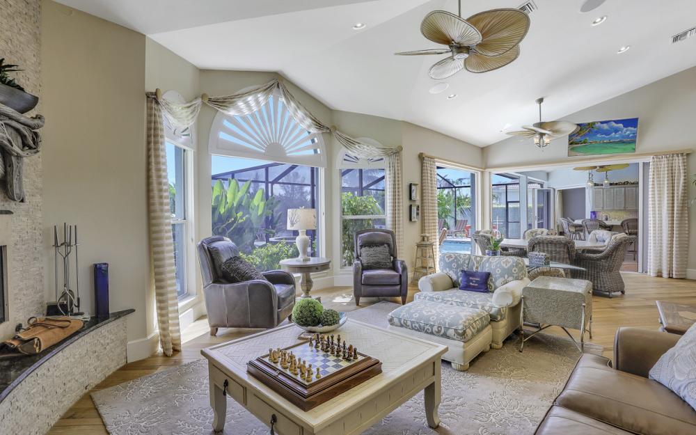 4532 Lighthouse Ln, Naples - Luxury Home For Sale 837677679