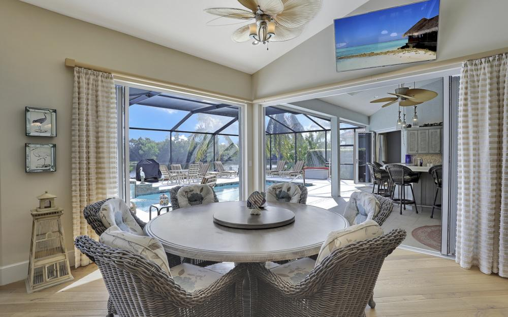 4532 Lighthouse Ln, Naples - Luxury Home For Sale 615466633