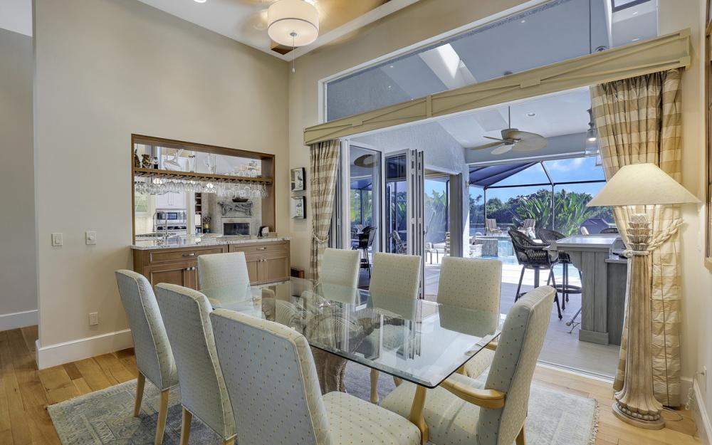 4532 Lighthouse Ln, Naples - Luxury Home For Sale 1575256612