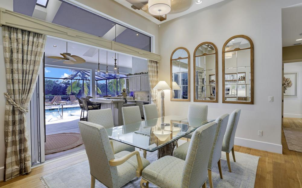 4532 Lighthouse Ln, Naples - Luxury Home For Sale 1218397265