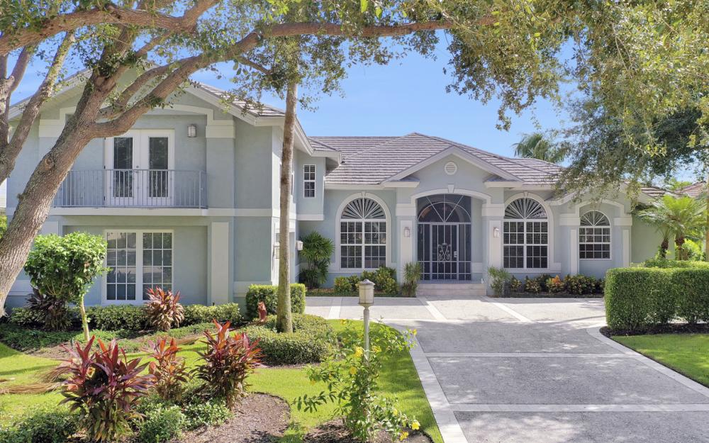 4532 Lighthouse Ln, Naples - Luxury Home For Sale 1186018280