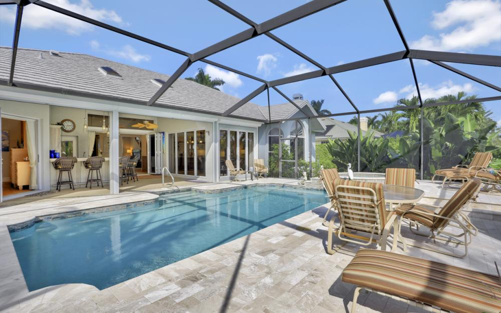 4532 Lighthouse Ln, Naples - Luxury Home For Sale 1661945066