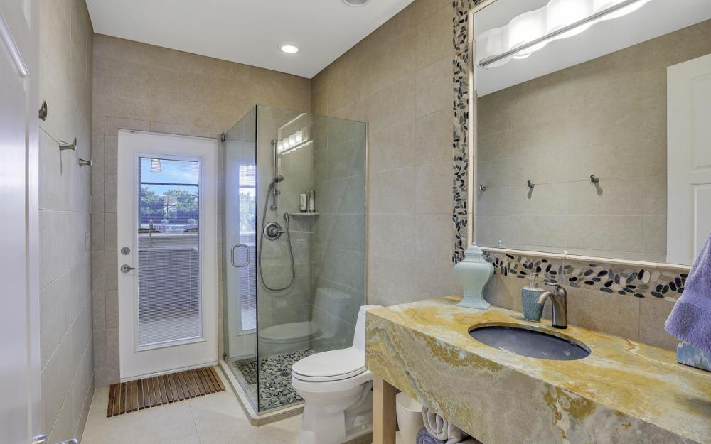 4532 Lighthouse Ln, Naples - Luxury Home For Sale 382233027