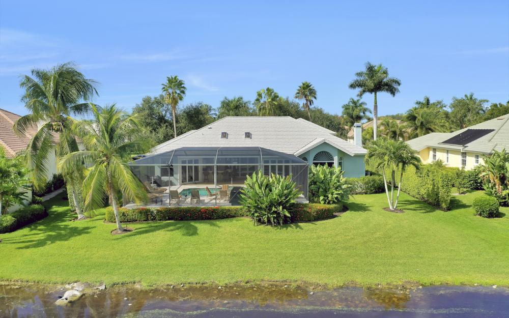 4532 Lighthouse Ln, Naples - Luxury Home For Sale 1531810060