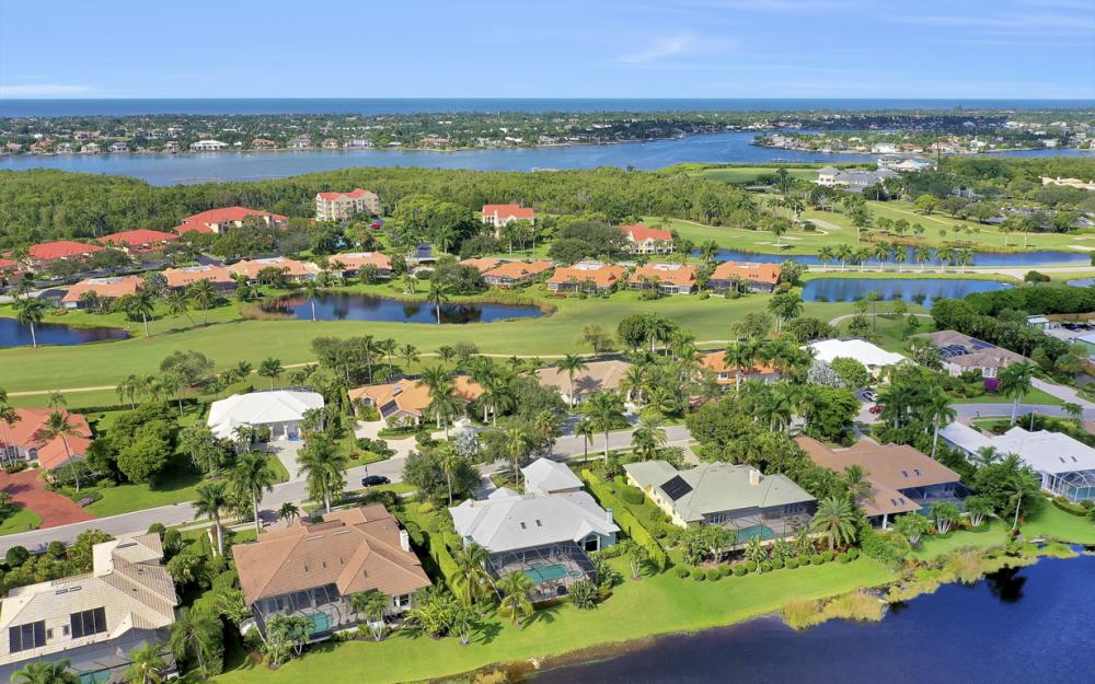 4532 Lighthouse Ln, Naples - Luxury Home For Sale 892417593