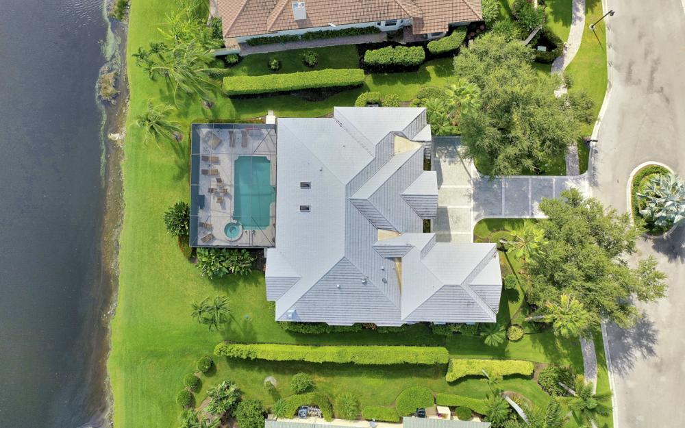 4532 Lighthouse Ln, Naples - Luxury Home For Sale 1568200489