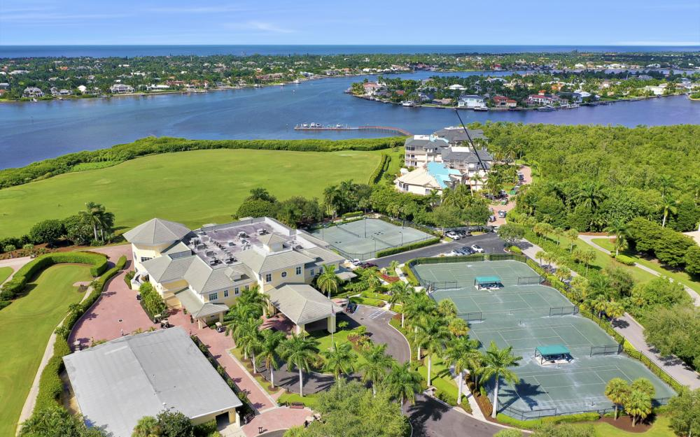 4532 Lighthouse Ln, Naples - Luxury Home For Sale 1955672760