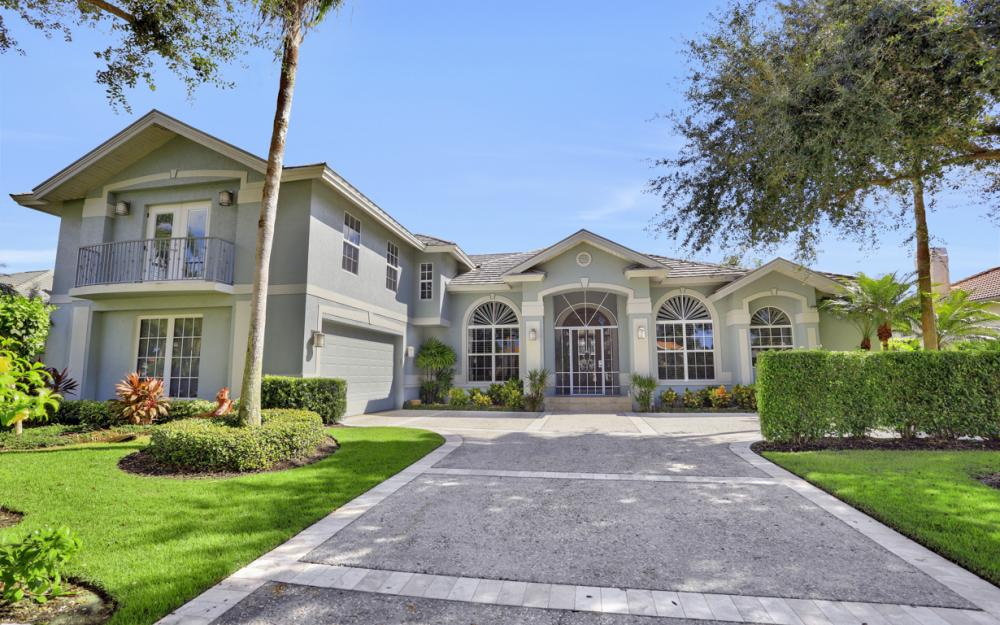 4532 Lighthouse Ln, Naples - Luxury Home For Sale 236211218
