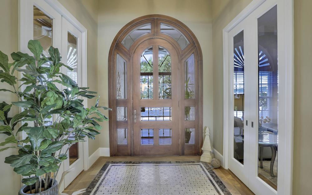 4532 Lighthouse Ln, Naples - Luxury Home For Sale 489034238