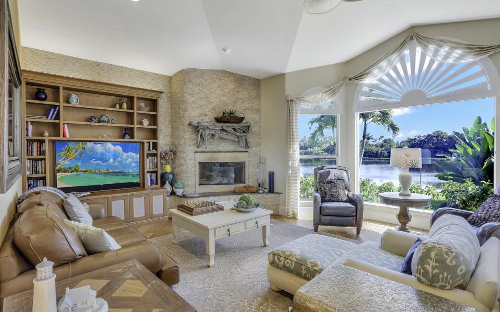 4532 Lighthouse Ln, Naples - Luxury Home For Sale 248352530
