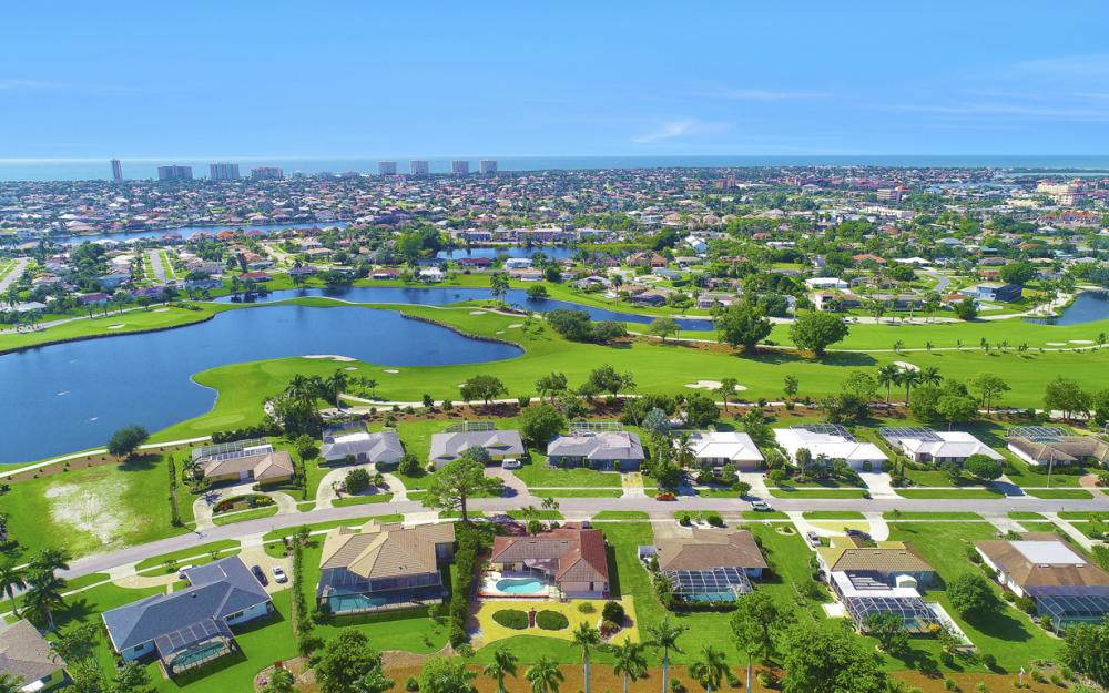 251 Shadowridge Ct, Marco Island - Home For Sale 1130637906