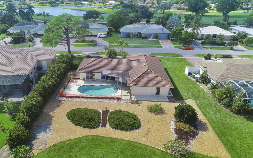 251 Shadowridge Ct, Marco Island - Home For Sale 2127830962