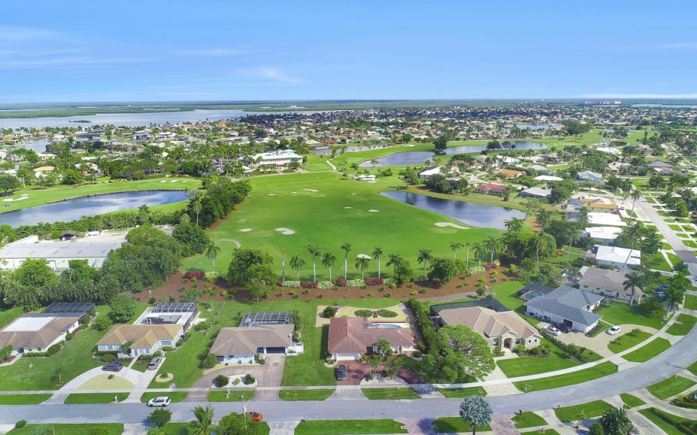 251 Shadowridge Ct, Marco Island - Home For Sale 1179138306