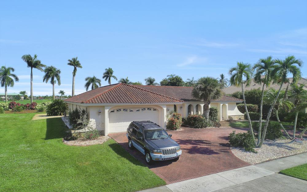 251 Shadowridge Ct, Marco Island - Home For Sale 813684041