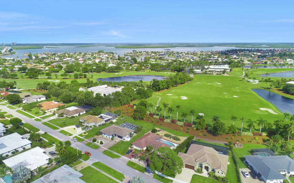 251 Shadowridge Ct, Marco Island - Home For Sale 1684008899