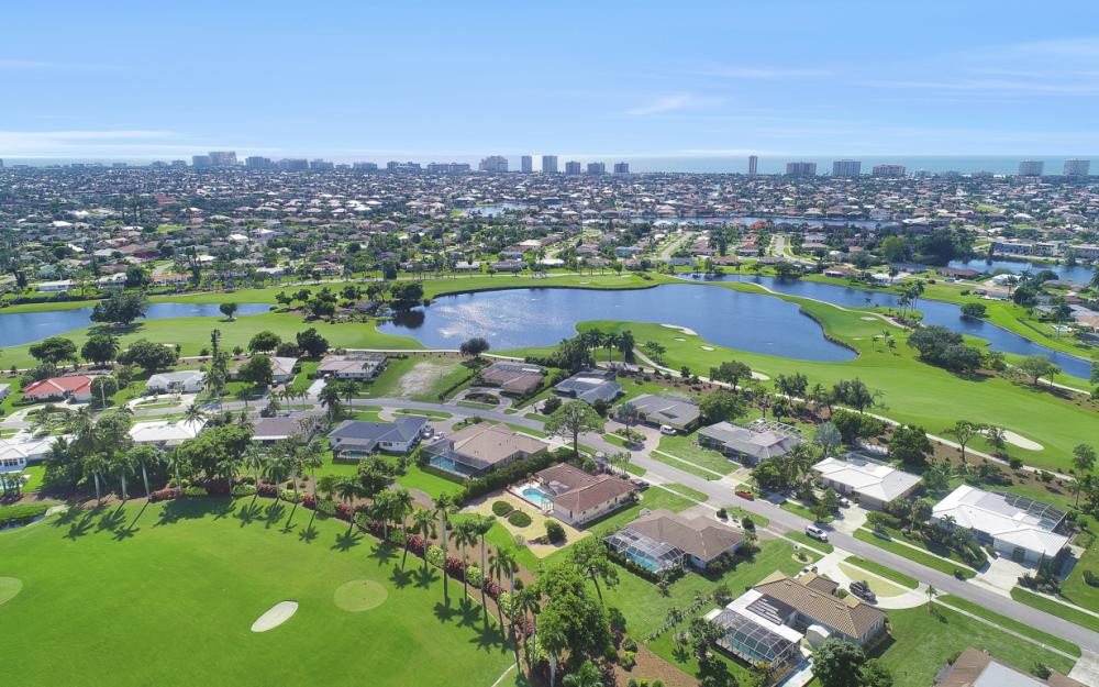 251 Shadowridge Ct, Marco Island - Home For Sale 1785907615