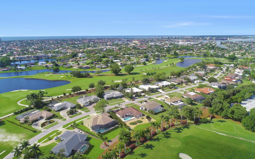 251 Shadowridge Ct, Marco Island - Home For Sale 524415125
