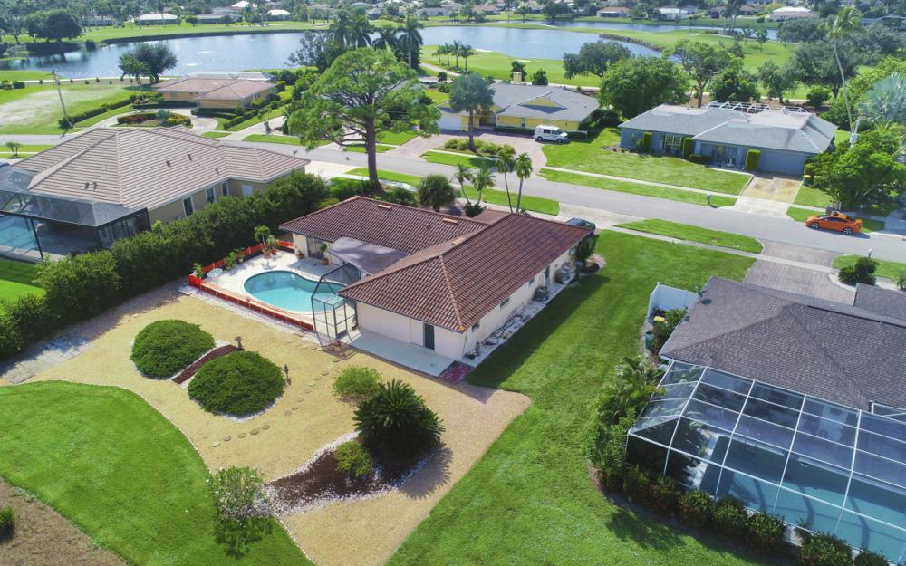 251 Shadowridge Ct, Marco Island - Home For Sale 122814904
