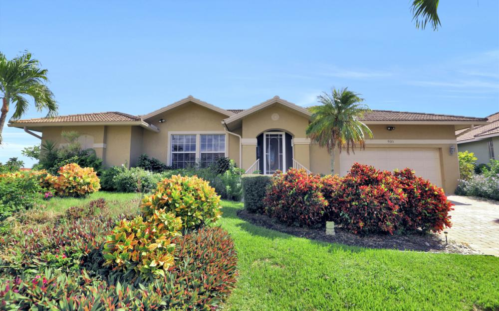 931 Ship Ct Marco Island - Home For Sale 1256442079