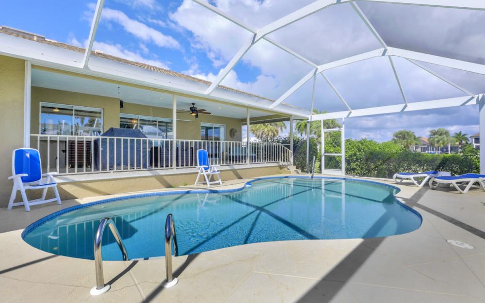 931 Ship Ct Marco Island - Home For Sale 1040784358