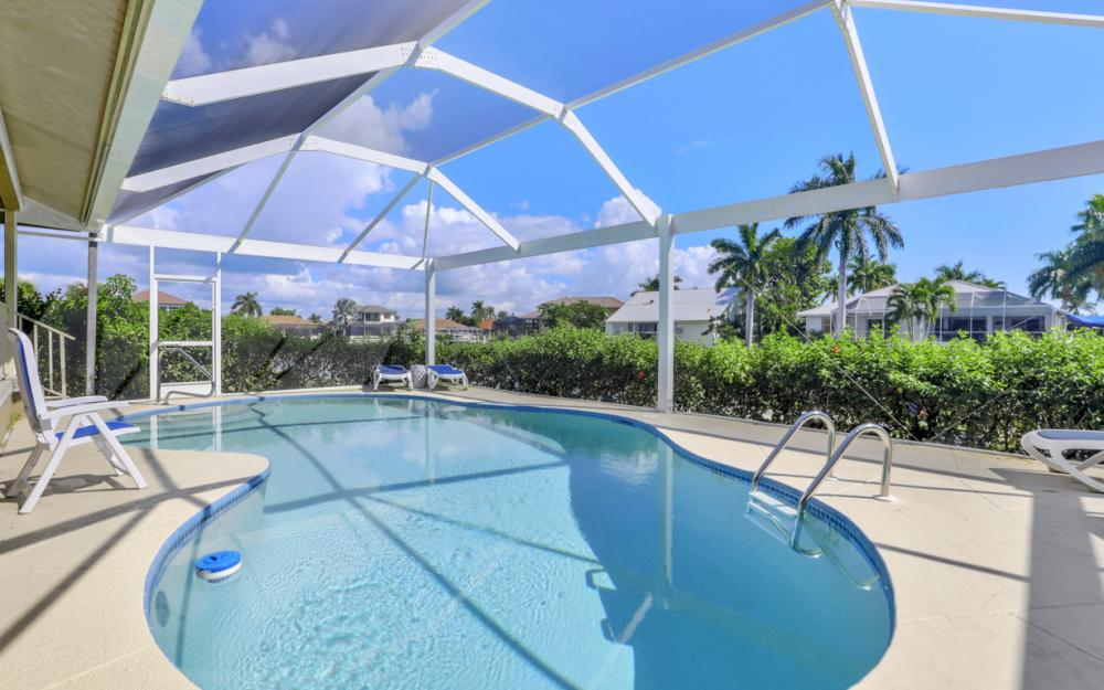931 Ship Ct Marco Island - Home For Sale 1922110957