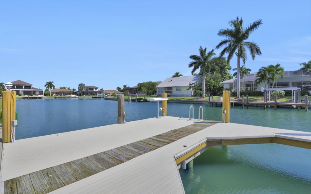 931 Ship Ct Marco Island - Home For Sale 1420580516