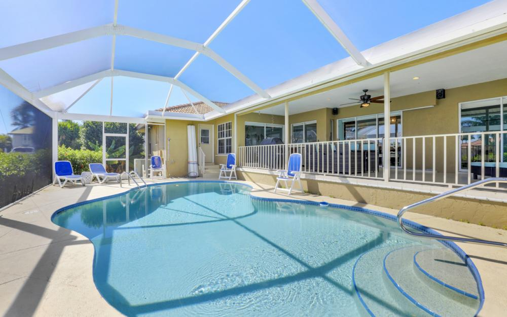 931 Ship Ct Marco Island - Home For Sale 2044399859