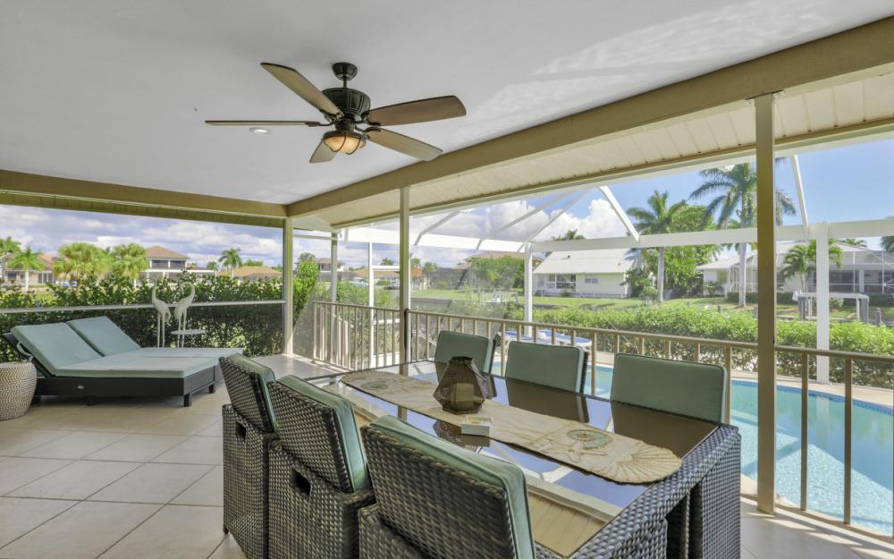 931 Ship Ct Marco Island - Home For Sale 1648961767