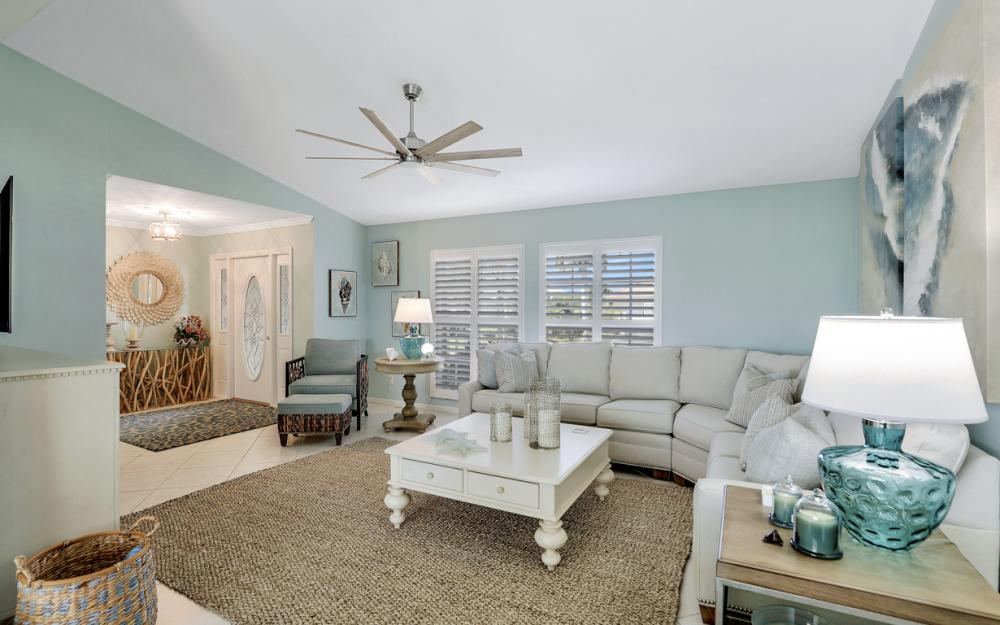 931 Ship Ct Marco Island - Home For Sale 366528616