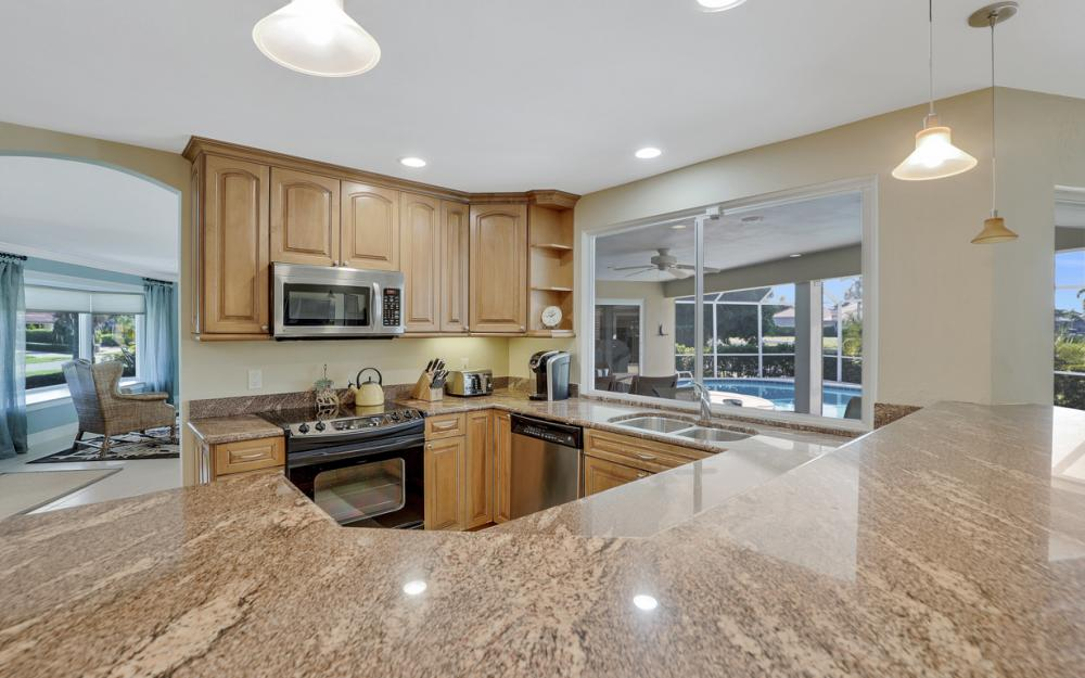 154 Stillwater Ct, Marco Island - Home For Sale 348315312