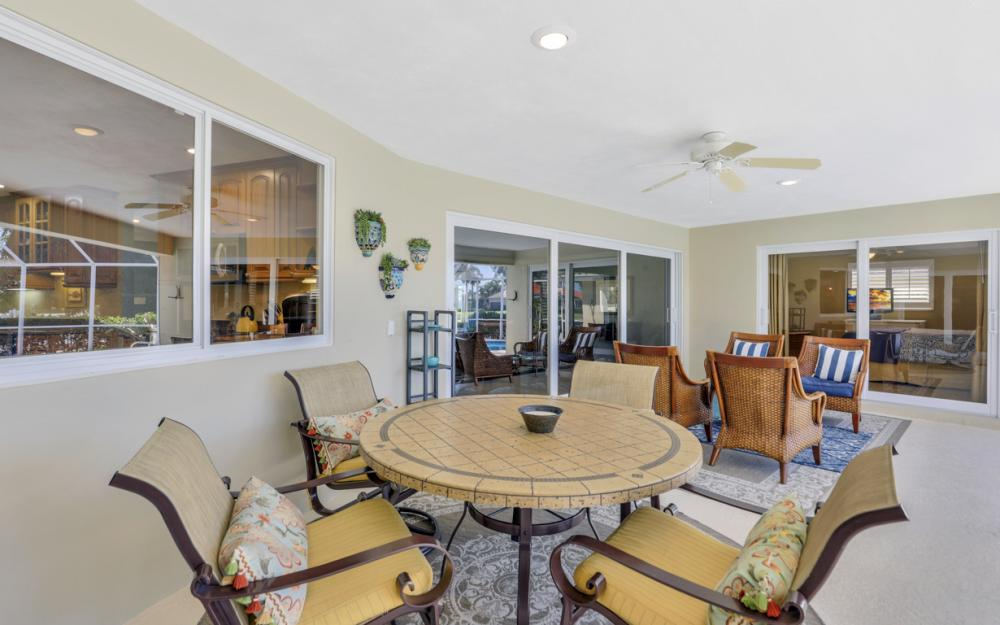 154 Stillwater Ct, Marco Island - Home For Sale 121385977