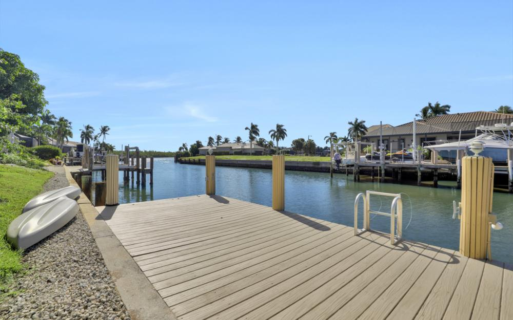 154 Stillwater Ct, Marco Island - Home For Sale 785937084