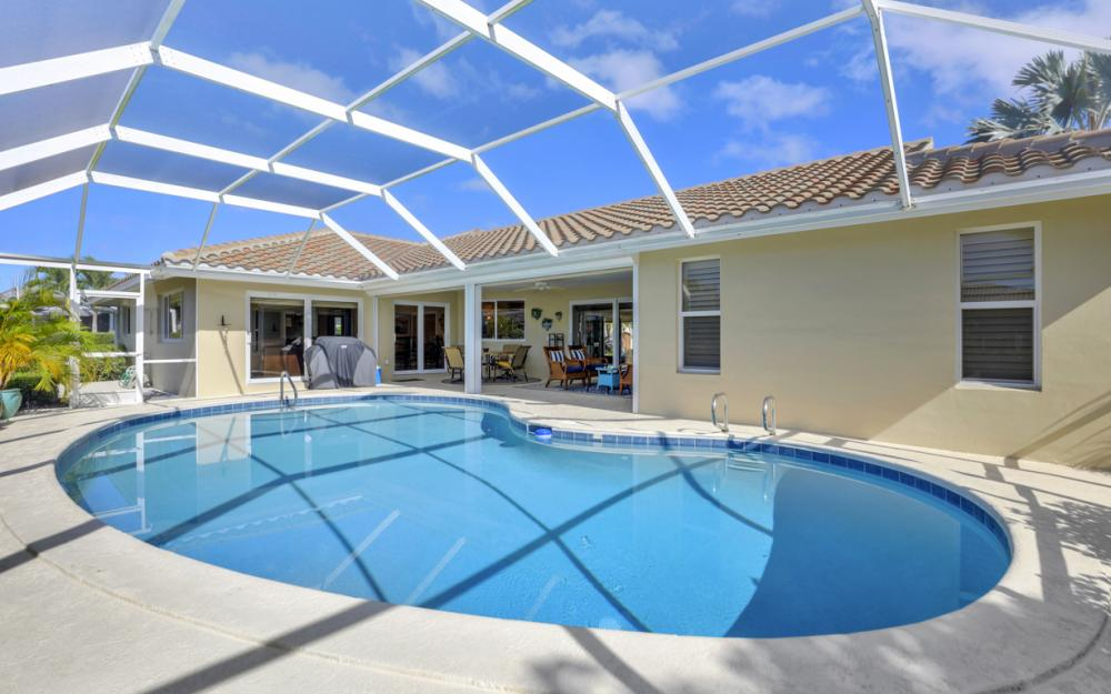 154 Stillwater Ct, Marco Island - Home For Sale 1440477055