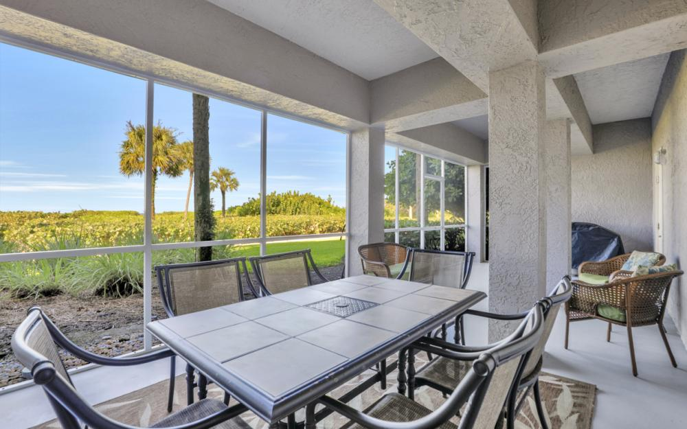 149 Barefoot Cir, Bonita Springs - Home For Sale 1446471380