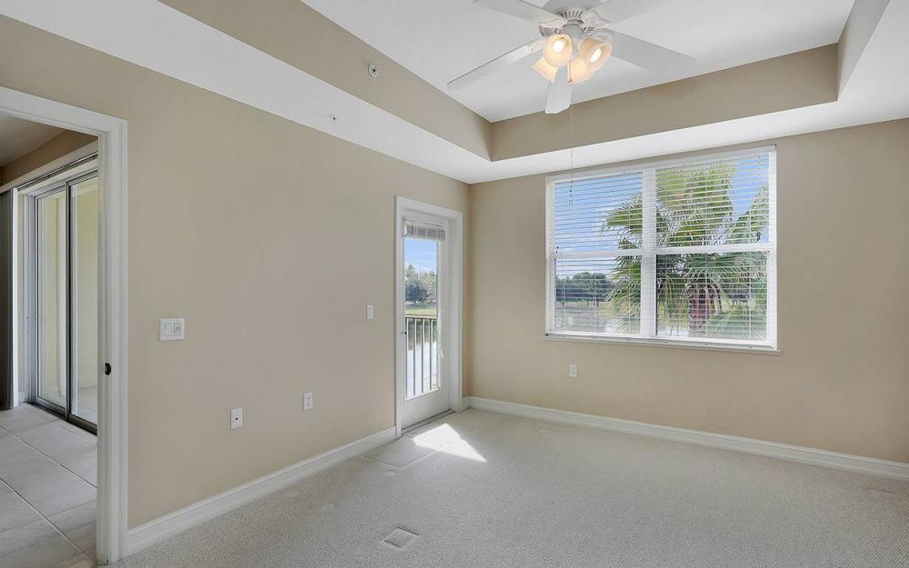 10730 Ravenna Way #303, Fort Myers - House For Sale 1277632124