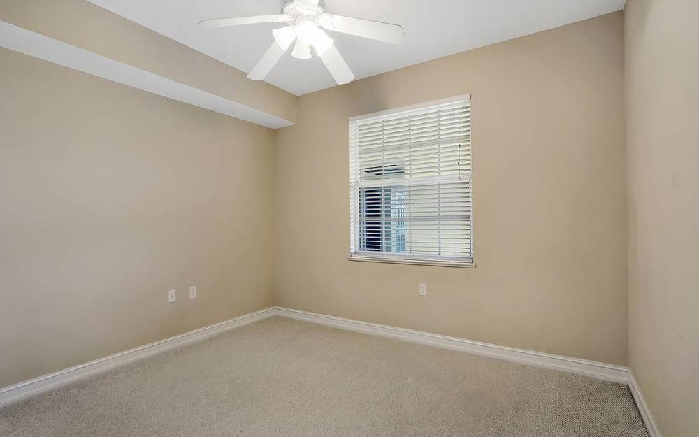 10730 Ravenna Way #303, Fort Myers - House For Sale 1545689274